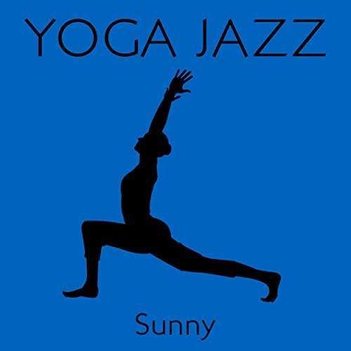 [Album] Various Artists – YOGA JAZZ・・・Sunny (2015.06.10/MP3/RAR)