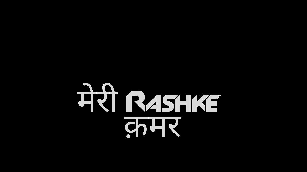 Part02] CB Edits Hindi English Mix Png Download | Attitude Text