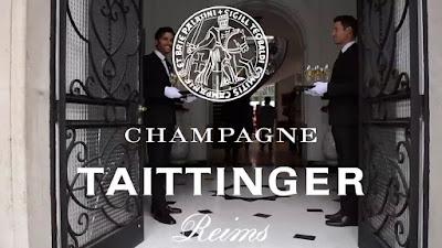 Pierre-Emmanuel Taittinger candidat présidence 2017 blog vin vin beaux-vins président république