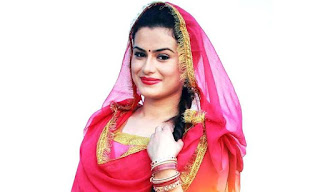 Mehak Dhillon Biography Age Height, Profile, Family, Husband, Son, Daughter, Father, Mother, Children, Biodata, Marriage Photos.