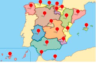 https://www.cerebriti.com/juegos-de-geografia/mapa-politico-de-espana#.WqmRj4Ih2Rs