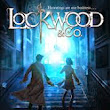 Lockwood & Co. (2013) Review