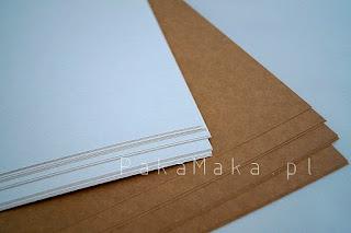 http://www.odadozet.sklep.pl/pl/p/Karton-A4-KRAFT-300g-PakaMaka-a5ark-bialo-brazowy/6631
