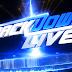 Grandes lutas e talk show são anunciados para o SmackDown de hoje