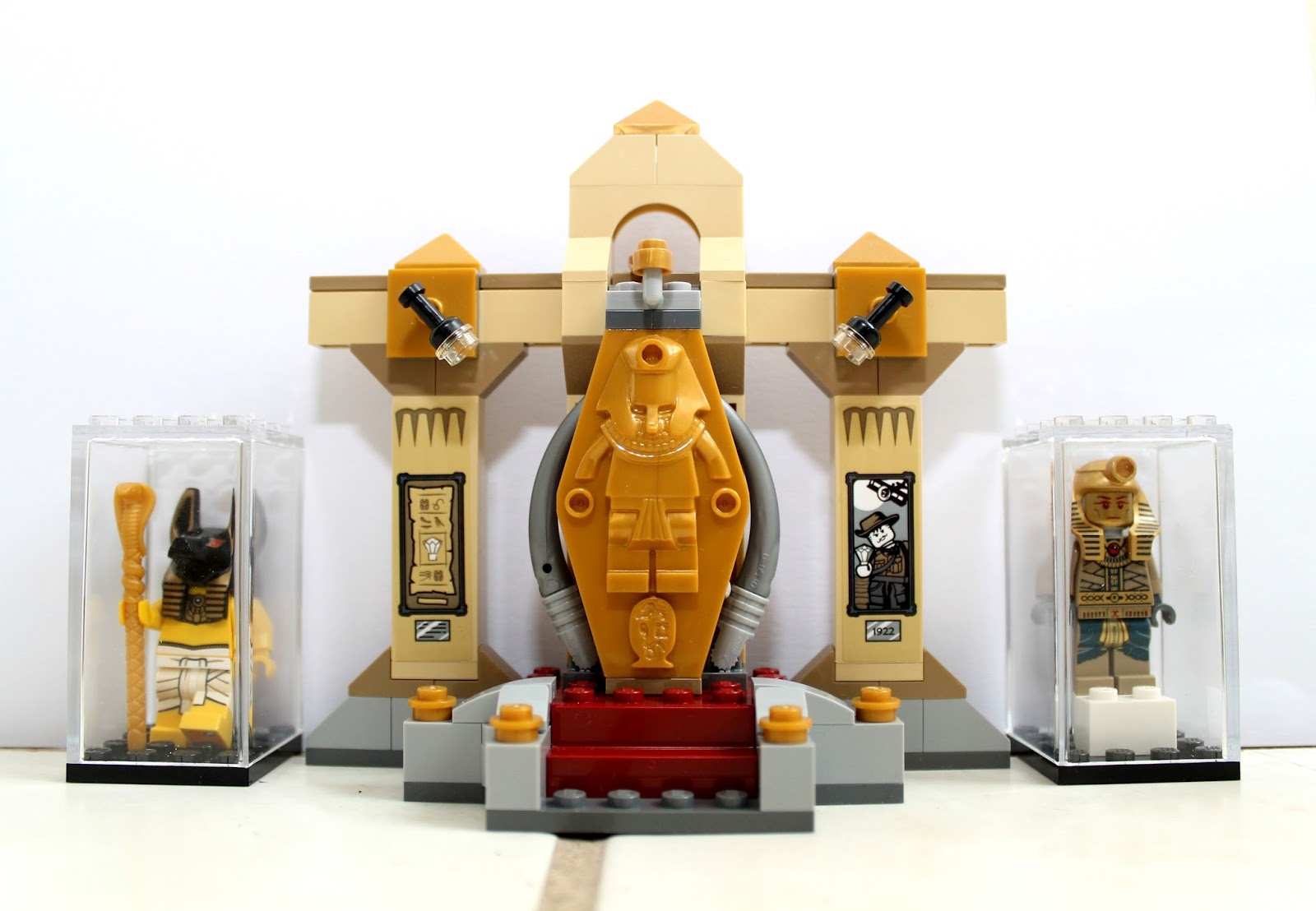 Lego Museums The Weirdest Museums - Strangest museums in usa