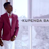 VIDEO MUSIC :  Ruizano - Kupenda Basi (official video) | DOWNLOAD Mp3 SONG