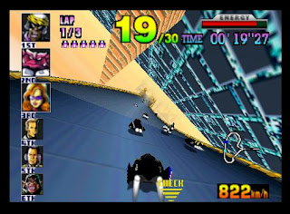 Free Download F-Zero X Games N64 ISO PC Games Full Version - ZGASPC
