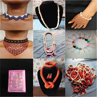 start-bead-making-business-nigeria