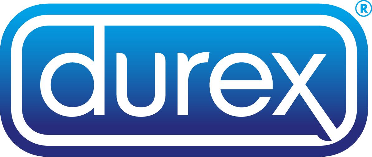 durex-logo jpg