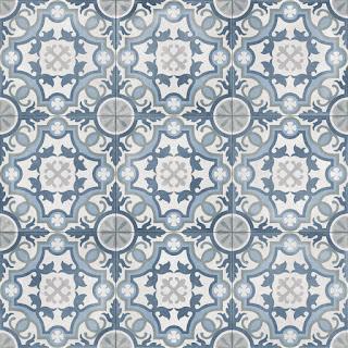 Porcelain stoneware floor tiles BONDI MIRROR NATURAL