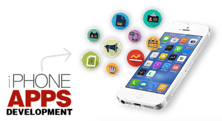 http://www.tipenter.com/services/iphone-application-development