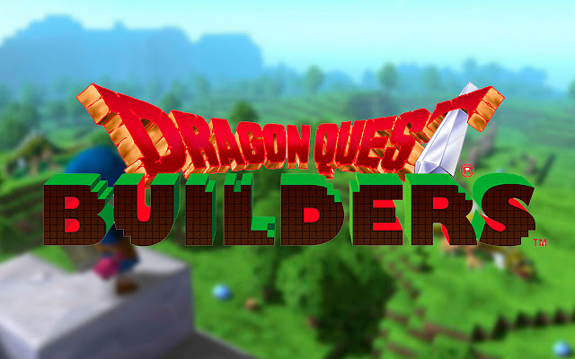 http://psgamespower.blogspot.com/2015/09/dragon-quest-builders.html