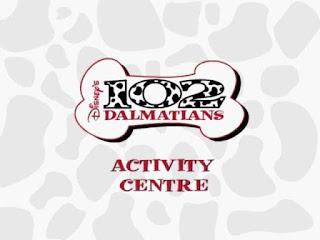 http://collectionchamber.blogspot.com/p/disneys-102-dalmatians-activity-centre.html