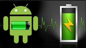 6 Tips Agar Baterai Android Awet Tahan Lama
