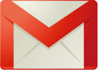 How to exercise a novel electronic mail inwards Gmail is really slow What is Gmail?