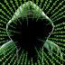 Aankondiging advies 'Stroomvoorziening onder digitale spanning'