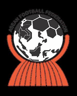 ASEAN Club Championship