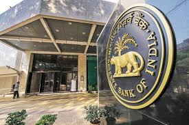 RBI hikes repo rates by 25bps