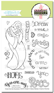 http://www.sweetnsassystamps.com/creative-worship-my-comforter-clear-stamp-set/