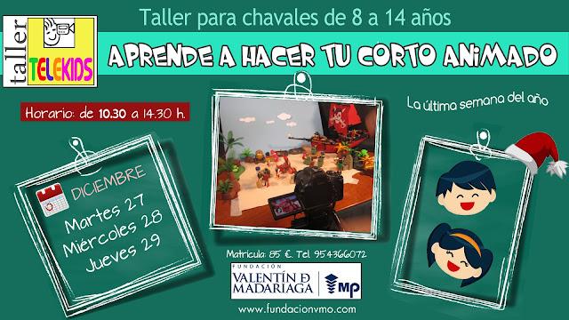 http://www.fundacionvmo.com/portfolio_page/aprende-corto-animado/
