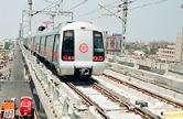 Delhi Metro Rail Corporation Ltd Recruitment 2016 CRA, Station Controller/ Train Operator, Maintainer, JE, AM – 3428 Posts