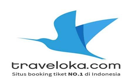 Cara Komplain Pesan Tiket di Traveloka