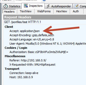 WhiteBoard Coder: Installing Swagger RESTful API