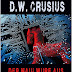 'Der Maulwurf aus Moskau' von D.W. Crusius