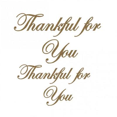 https://creativeembellishments.com/thankful-for-you.html