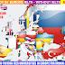 Study in Europe Student Study Visa in Chandigarh Punjab