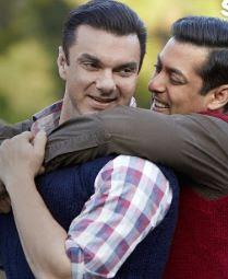 Naach Meri Jaan (Tubelight) - Salman Khan Full Song Lyrics Hd Video