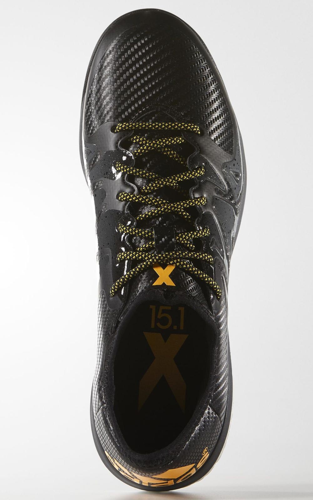 bb38734e2 Classic Adidas X 15.1 Street Limited Shoes Released - Footy Headlines
