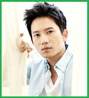 Ji Sung Entertainer Main Cast