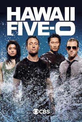 Hawaii Five-0 (TV Series) S04 DVD R1 NTSC Sub