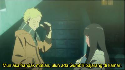 Naruto.bahasa banjarmasin.lucu.kocak.naruto