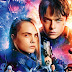 'Valerian and the City of a Thousand Planets' Review: An enjoyable 3D adventure-ride with a few hiccups along the way