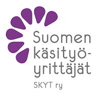 http://www.skytry.fi