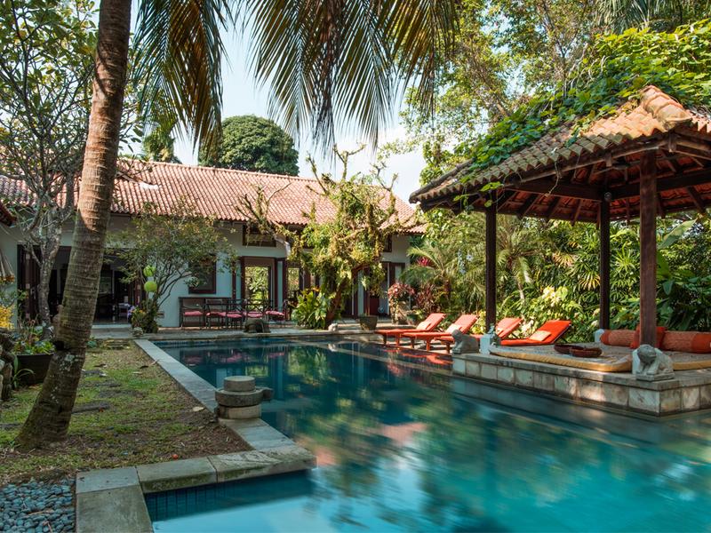 villa paradiso bachelorette party venuerific singapore