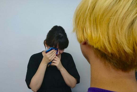 Japonesas revelam as piores formas em que terminaram seus relacionamentos