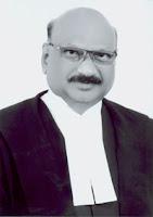 माननीय श्री न्यायमूर्ति मोहन एम. shantangoudar .  जन्म:-05 मई 1958