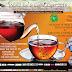 TEA BOARD OF INDIA PARTNERS WITH WORLD TEA COFFEE EXPO MUMBAI FOR PROMOTION OF DOMESTIC TEA TRADE