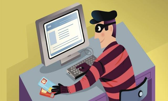 Begini Cara Melaporkan Kasus Penipuan Online Secara Cepat Kena Tipu? Begini Cara Melaporkan Kasus Penipuan Online Secara Cepat