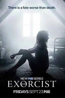 Assistir Série The Exorcist – Todas as Temporadas