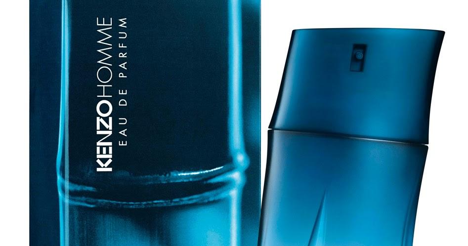 PerfumisticoKenzo Parfum Eau Homme De De Homme PerfumisticoKenzo PerfumisticoKenzo Parfum Eau 5RA34jL