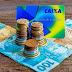 Caixa inicia nesta terça o pagamento do PIS para quase 100 mil baianos