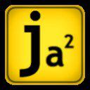 Jaangle Logo