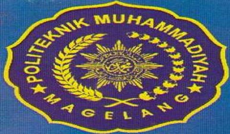 PENERIMAAN MAHASISWA BARU (PMM) POLITEKNIK MUHAMMADIYAH MAGELANG