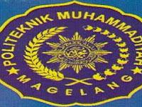 PENDAFTARAN MAHASISWA BARU (PMM- MAGELANG) 2019-2020