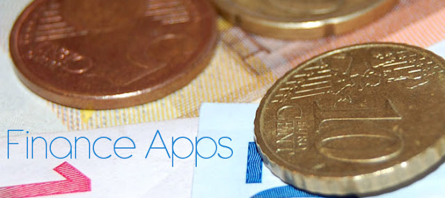 11 Best Finance Apps for iPhone & iPad