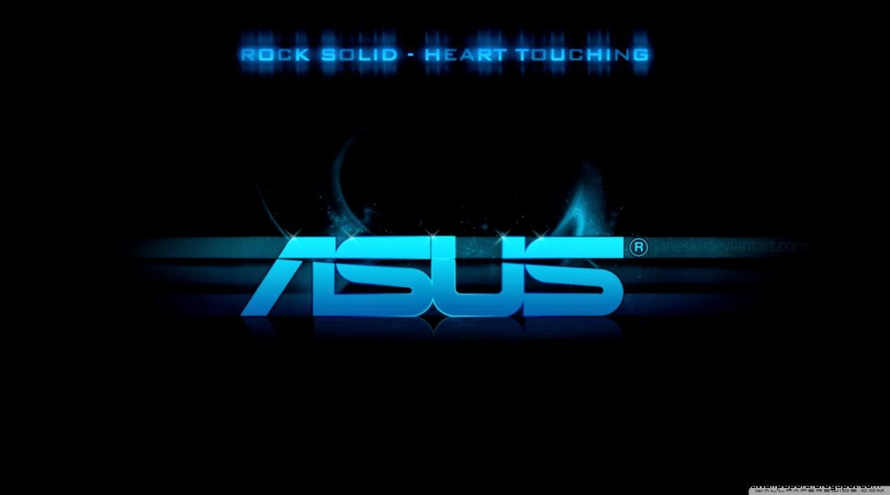 Asus Wallpapers Widescreen: Free Hd Wallpapers